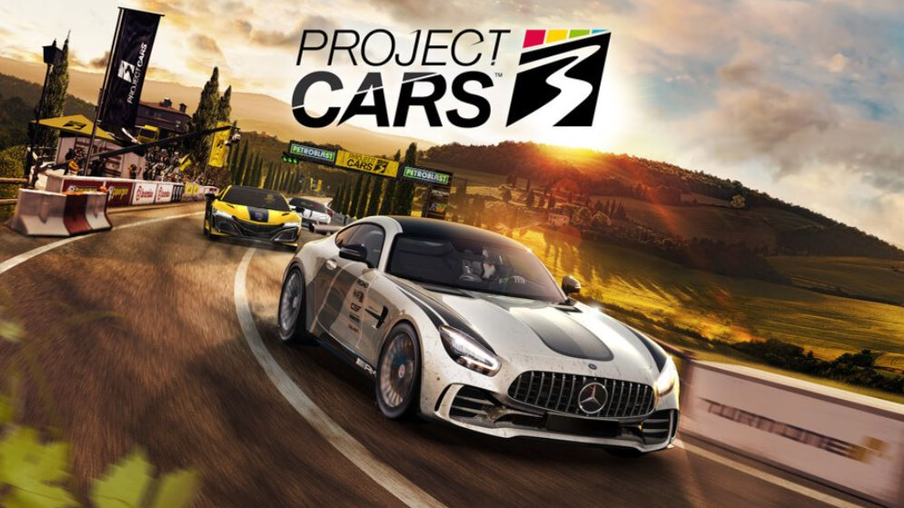 project-cars-3-ps4-review