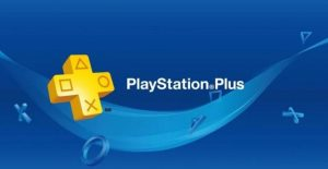 PS Plus October 2020 Reveal Date