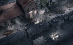 ps5-and-ps4s-real-time-tactics-game-war-mongrels-gets-25-minutes-of-gameplay