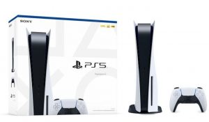 ps5-and-ps5-digital-edition-retail-boxes-revealed-2