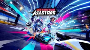 ps5-launch-title-destructions-allstars-details-gameplay-allstars-modes-and-abilities