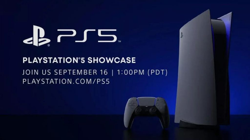 ps5-showcase-all-ps5-news-and-announcements-game-reveals-and-console-details