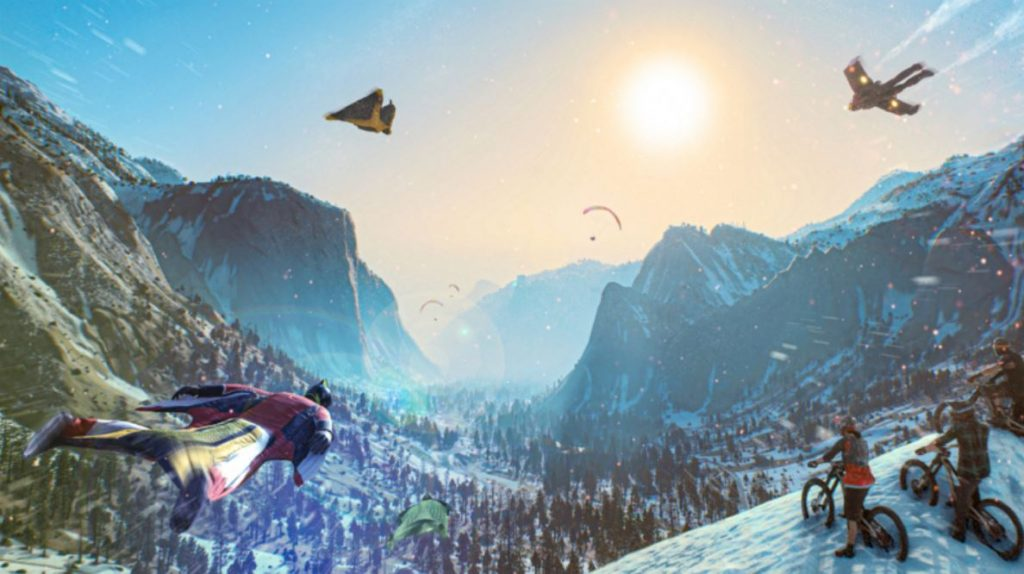 ps5s-extreme-sports-dream-riders-republic-looks-great-in-first-screenshots-1