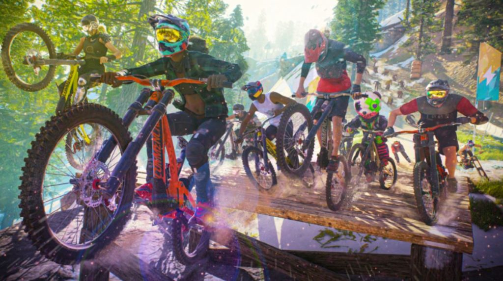 ps5s-extreme-sports-dream-riders-republic-looks-great-in-first-screenshots