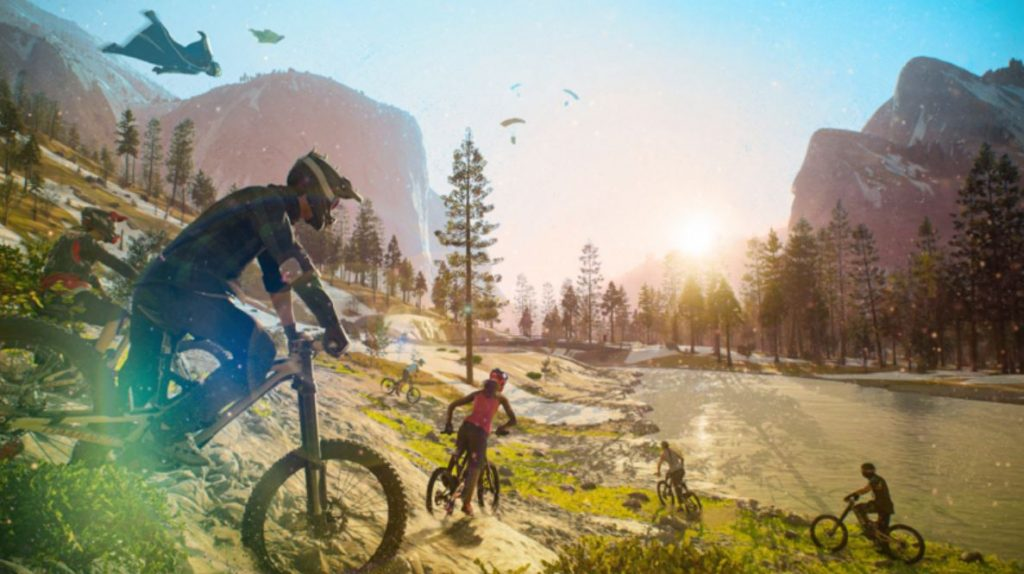 ps5s-extreme-sports-dream-riders-republic-looks-great-in-first-screenshots-2