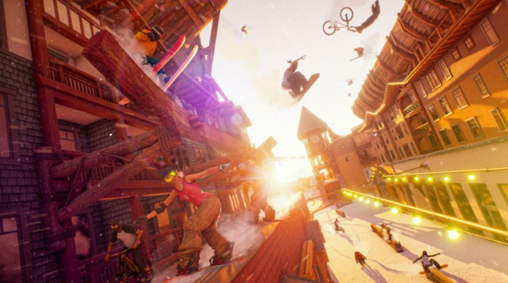 ps5s-extreme-sports-dream-riders-republic-looks-great-in-first-screenshots-5
