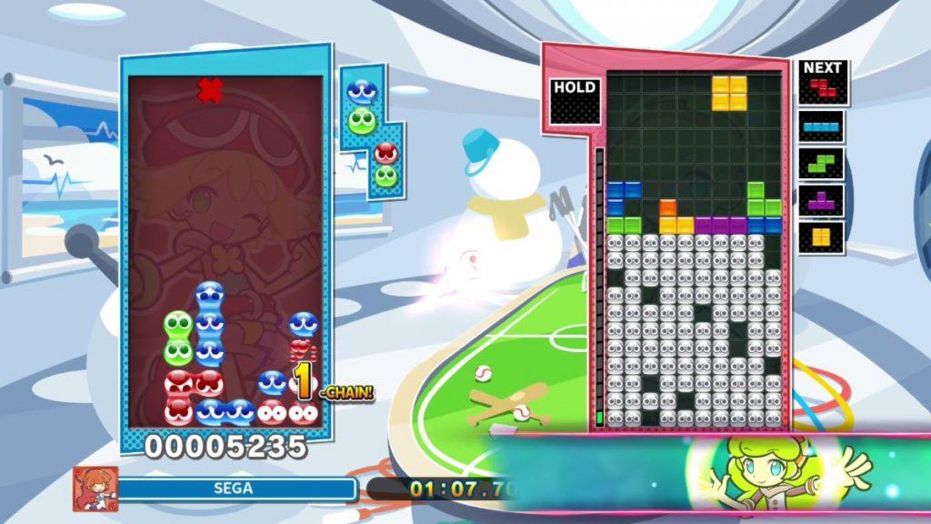 puyo-puyo-tetris-2-adventure-mode-revealed-along-with-a-free-ps5-upgrade