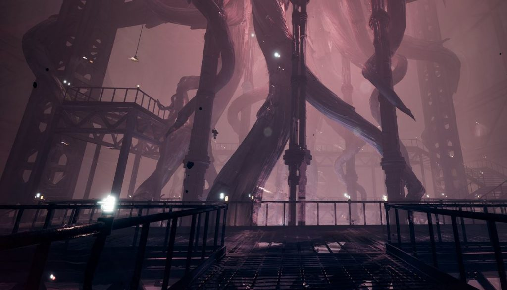 remnant-from-the-ashes-subject-2923-dlc-ps4-review-1
