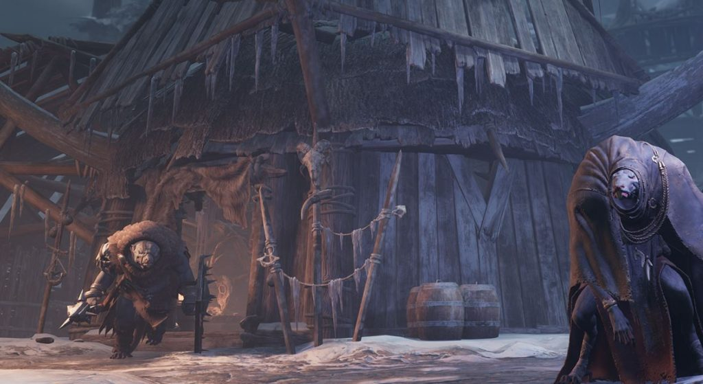 remnant-from-the-ashes-subject-2923-dlc-ps4-review-3