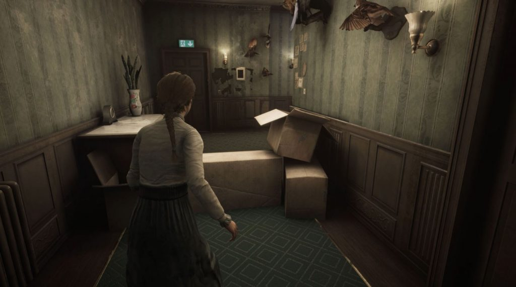 remothered-broken-porcelains-ps4-release-date-moved-up-a-week-to-october-13