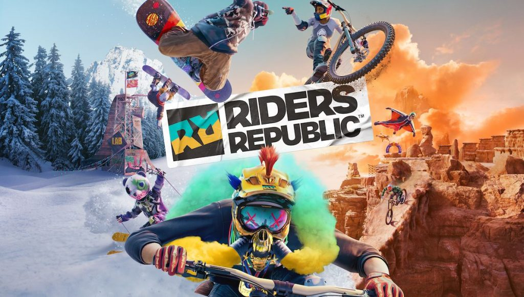 riders-republic-is-a-new-ps5-and-ps4-extreme-sports-game-from-steep-developers