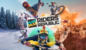 riders-republic-ps5-ps4-news-reviews-videos