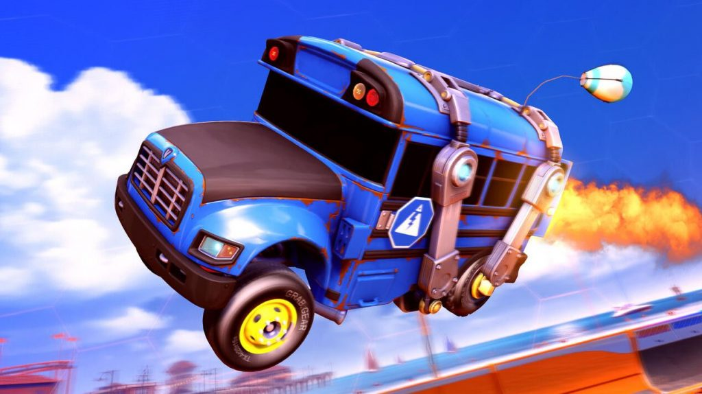 rocket-league-announces-three-week-long-fortnite-llama-rama-crossover-event
