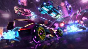 rocket-league-will-not-require-ps-plus-once-it-goes-free-to-play