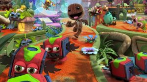 sackboy-a-big-adventure-confirms-ps5-and-ps4-release-date-for-console-launch