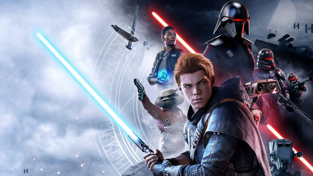 scoring-star-wars-jedi-fallen-order-a-conversation-with-stephen-barton-and-gordy-haab-on-their-groundbreaking-star-wars-soundtrack