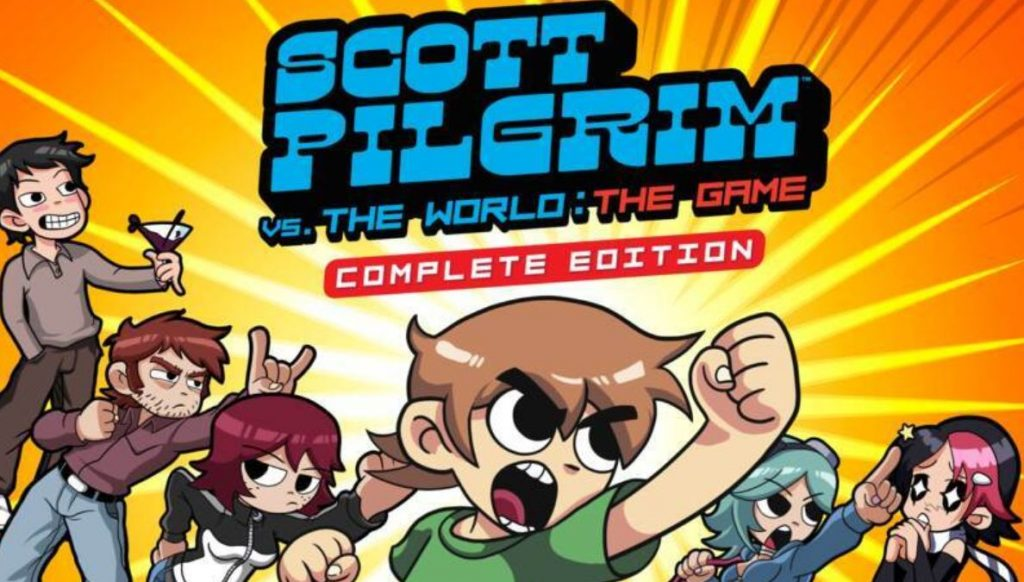 scott-pilgrim-vs-the-world-the-game-complete-edition-ps4-news-reviews-videos