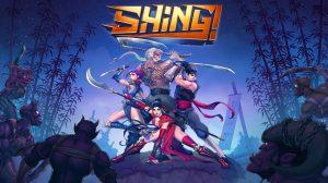 shing-news-review-videos