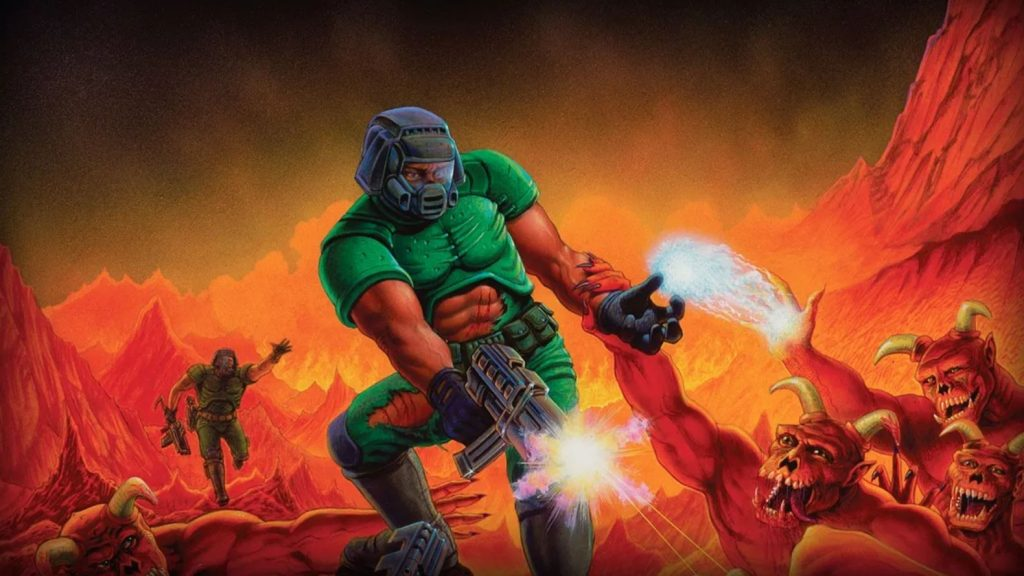 someone-has-made-doom-playable-on-a-pregnancy-test