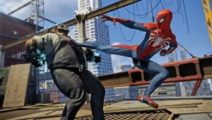 sony-confirms-there-will-not-be-a-free-upgrade-for-spider-man-remastered-on-ps5
