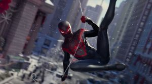spider-man-miles-morales-ps5-file-size-ps4