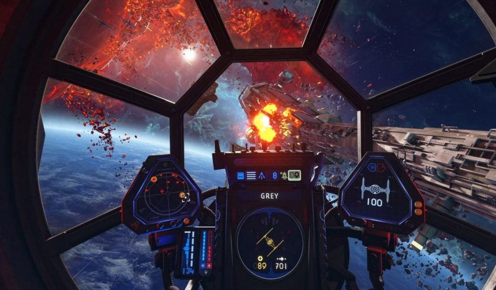 star-wars-squadrons-will-get-throttle-and-flight-stick-support-hotas-on-ps4-and-psvr-at-launch