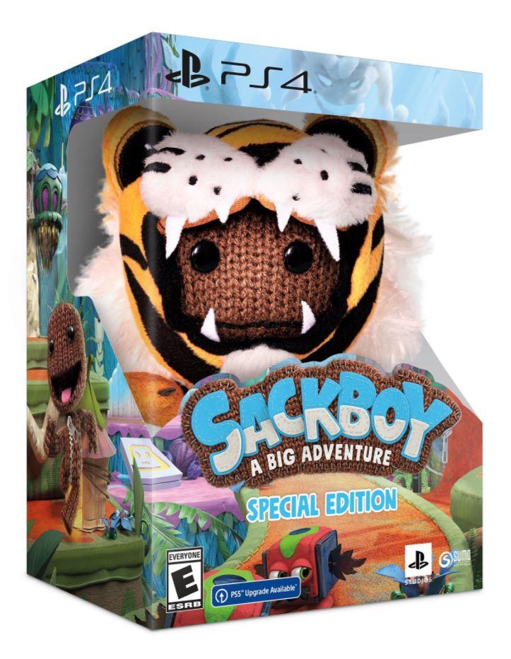 sumo-details-sackboy-a-big-adventures-special-and-digital-deluxe-editions-1