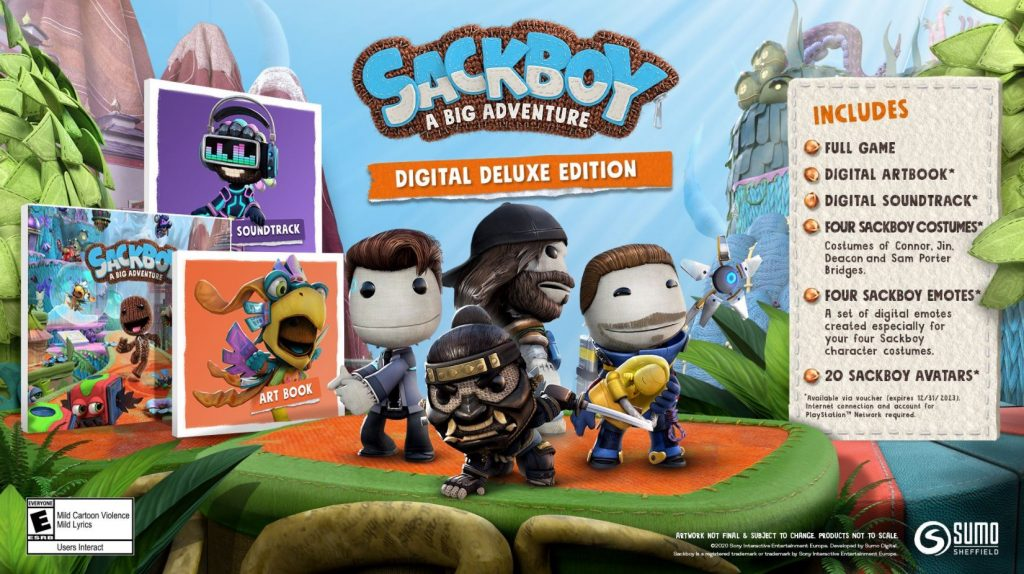 sumo-details-sackboy-a-big-adventures-special-and-digital-deluxe-editions