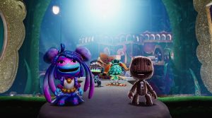 sumo-details-sackboy-a-big-adventures-special-and-digital-deluxe-editions-3