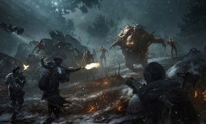 survival-shooter-scavengers-confirms-a-ps4-version-and-gets-first-gameplay