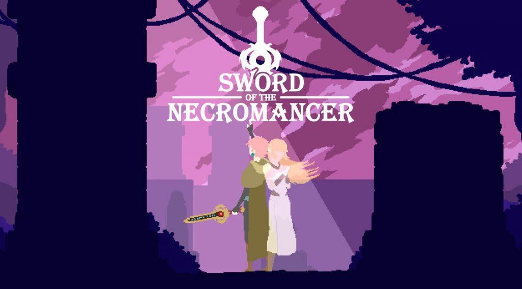 sword-of-the-necromancer-ps5-ps4-news-reviews-videos