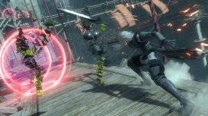 take-a-look-at-nier-replicant-in-action-in-first-gameplay-and-screenshots-6