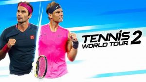 tennis-world-tour-2-ps4-news-reviews-videos
