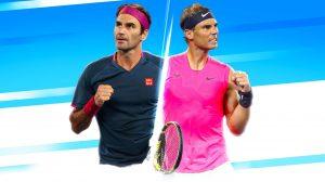 tennis-world-tour-2-ps4-review