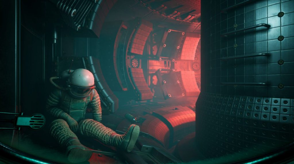 the-invincibles-blend-of-future-and-retro-sci-fi-looks-stunning-in-first-ps5-screenshots-4