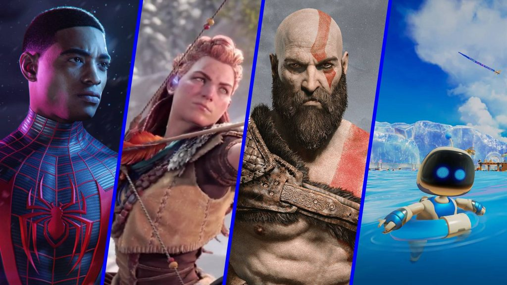 the-ps5-first-year-first-party-lineup-is-absolutely-better-than-the-ps4s