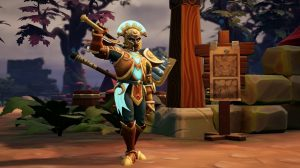 torchlight-3-ps4-release-date-set-for-october