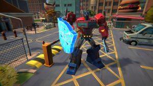 transformers-battlegrounds-gameplay-trailer-reveals-that-it-plays-like-xcom