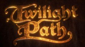 twilight-path-psvr-news-reviews-videos