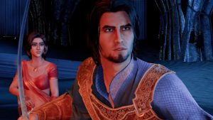 ubisoft-explains-prince-of-persia-the-sands-of-time-remake-visuals-style