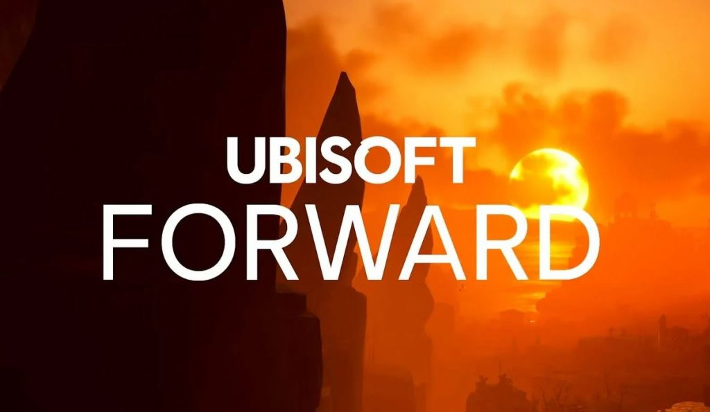 ubisoft-forward-september-2020-date-start-time-where-to-watch-what-to-expect