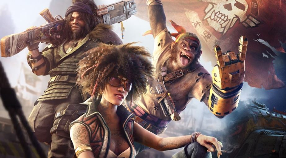 ubisoft-is-working-on-two-aaaa-games-beyond-good-evil-2-and-a-title-from-ubisoft-berlin