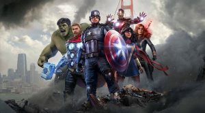 where-is-our-marvels-avengers-ps4-review