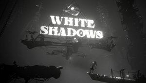 white-shadows-ps5-news-reviews-videos