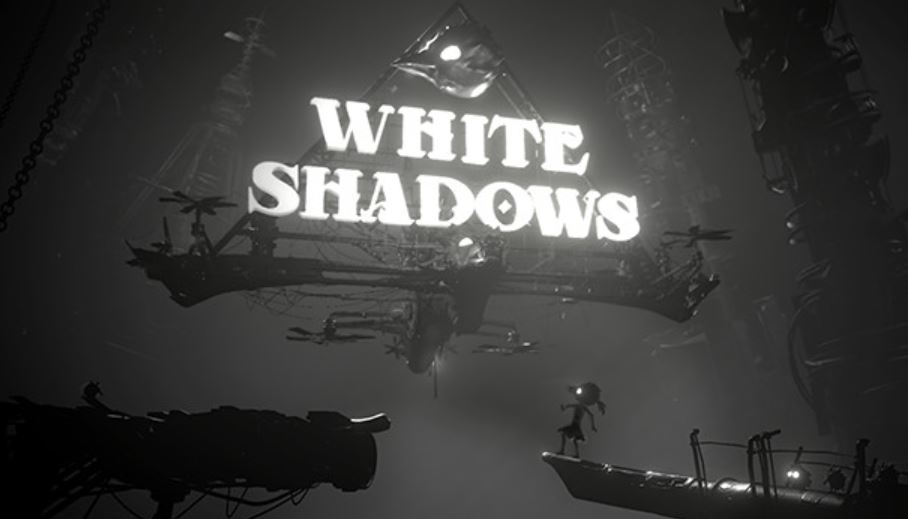 white-shadows-ps5-news-reviews-videos