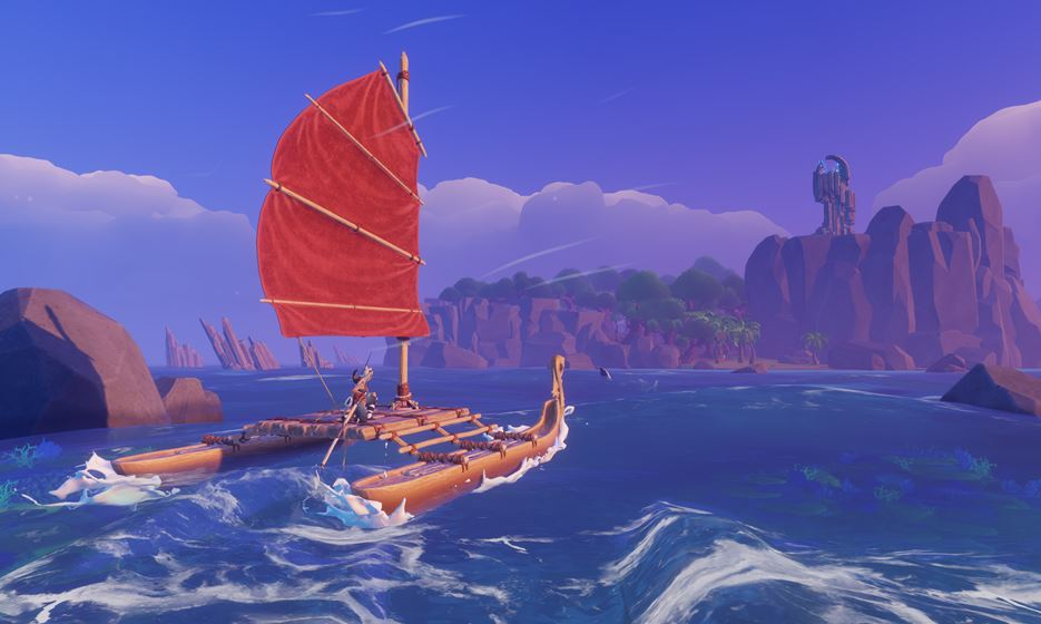 windbound-ps4-review-4
