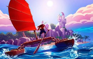 windbound-ps4-review-5