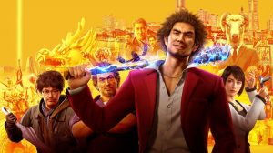 yakuza-like-a-dragon-ps5-release-date-confirmed-free-upgrade-confirmed-and-first-in-engine-ps5-footage-showcased