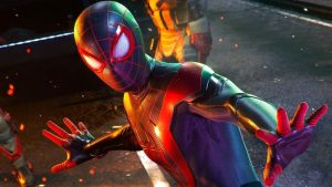 9-2-gb-marvels-spider-man-miles-morales-update-1-01-patch-notes-will-arrive-before-launch