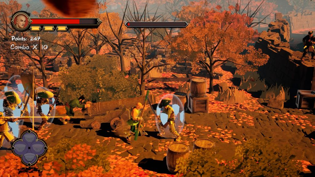 9-monkeys-of-shaolin-ps4-review-01